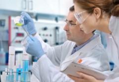 Descoperire REVOLUȚIONARĂ în tratarea cancerului: Poate prelungi viața semnificativ