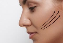 Microfibrele elastice resorbabile, alternativa la liftingul facial. Cum ajuta la rejuvenarea tenului
