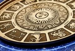 Horoscop zilnic 24 octombrie 2016. Riscuri mari pentru Pești