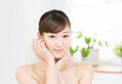 Cum sa te faci frumoasa cu metoda coreeana