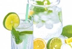De ce să nu-ți mai pui lămâie verde în limonadă? Avertismentul medicilor