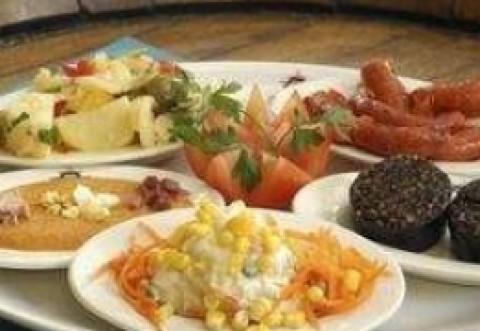 Avertisment dur al specialiştilor: Alimentele care favorizează apariţia CANCERULUI