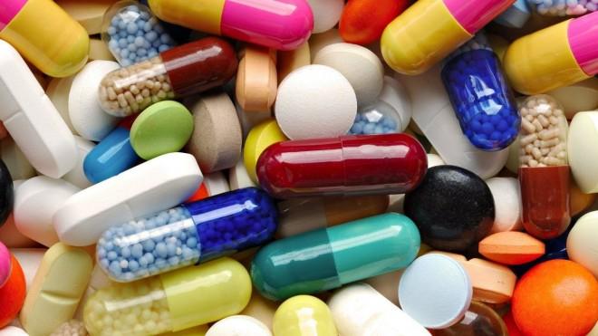 LISTA celor mai bune medicamente pentru dureri