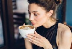Nu mai bea cafea daca ai aceste simptome
