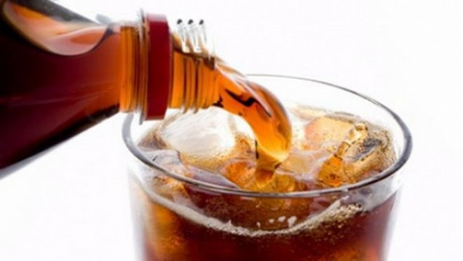 """Descoperire șocantă despre băuturile cu """"zero calorii"""": """"Este mult mai rău decât știu oamenii"""""""