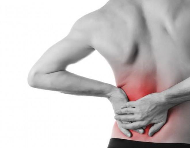Detoxifierea ficatului - necesitate sau capriciu?