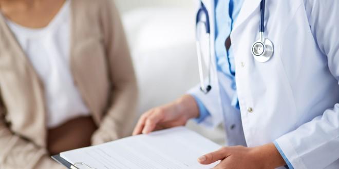 Pacient în România: Ce s-a schimbat la condiţiile în care poţi primi servicii medicale?