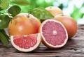 Efectele ascunse ale unuia dintre cele mai populare fructe. Cum poate să te ucidă