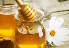 Mare ATENŢIE când cumpăraţi miere! Acest fel este periculos