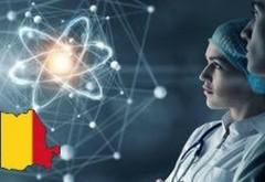 Inovație Medicală Romanească în Nanotehnologie – de 1000 ori mai puternic decăt Vitamina C