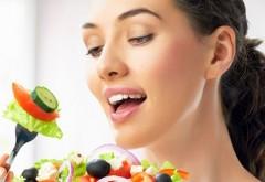 Alimente anti-imbatranire care nu ar trebui sa lipseasca din dieta zilnica