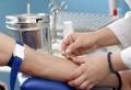 Veste bună pentru bolnavii de hepatita C!