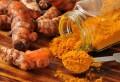 10 alimente care distrug cancerul
