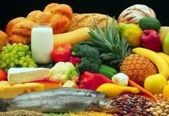 Alimentele pe care le poți consuma și nu te îngrași