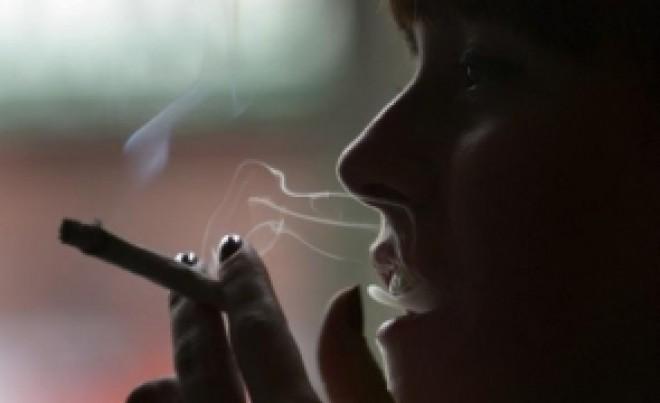 Anunț IMPORTANT: Ce mâncăruri trebuie să EVITE fumătorii