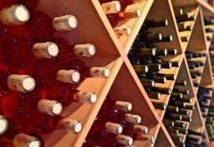 Vinul-surogat care poate produce cancer. Cum îl deosebim la raft