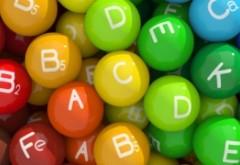 Descoperire REVOLUȚIONARĂ: Cum poate vitamina C să DISTRUGĂ celule canceroase