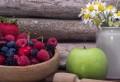Dr. Pavel Chirilă, sfaturi pentru o viață sănătoasă – Despre alimentele și factorii care generează cancerul…