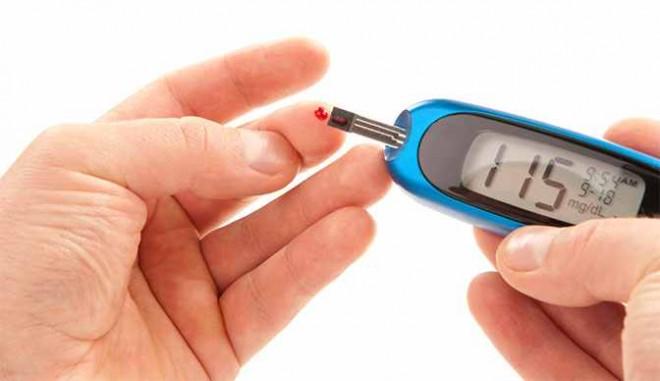 Diabetul de tip 2 ar putea fi vindecat cu ajutorul unui medicament recent descoperit