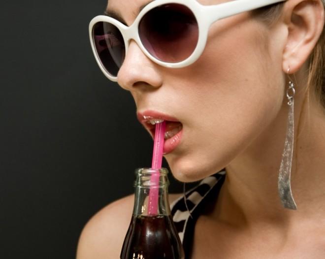 Ultimatum: cele 5 motive ca sa nu mai bei Cola. Niciodata!