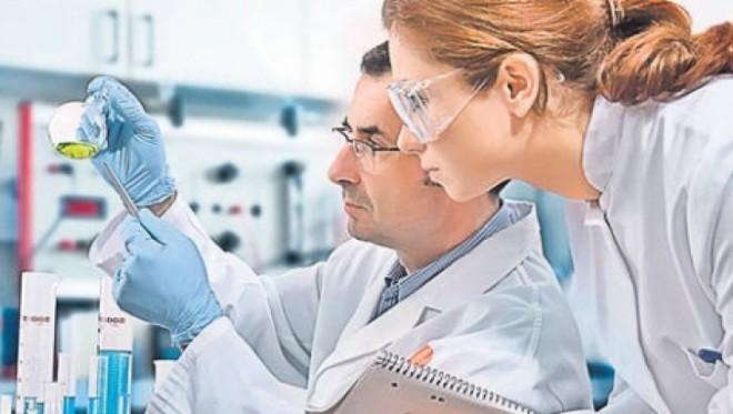 Un nou tratament împotriva cancerului a fost autorizat în Statele Unite