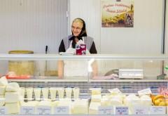 Cum DEOSEBIM adevărată TELEMEA de Sibiu de falsurile de pe piață