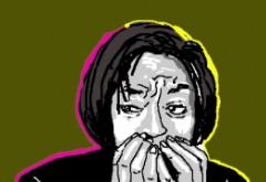 Avertisment fără precedent al specialiştilor: Stresul poate duce la afecţiuni GRAVE