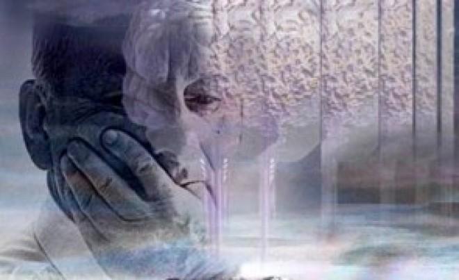Descoperire revoluționară: Ce ar sta la baza apariției bolii Alzheimer