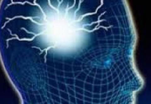 Experiențele de viață stresante pot îmbătrâni creierul cu ani, au descoperit experții în Alzheimer