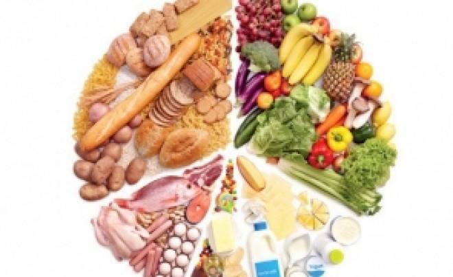 Care este alimentul care ajută la răspândirea cancerului în organism
