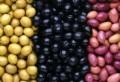 Măslinele, un adevărat miracol pentru sănătate: Consumul acestora previne mai multe boli grave
