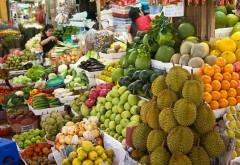 Face senzaţie în magazine, dar şi pe net: Fructul care a înnebunit milioane de oameni