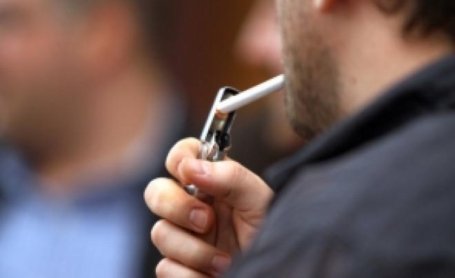 Anunţ DEVASTATOR pentru fumători: Acest tip de țigări e un PERICOL imens pentru sănătate