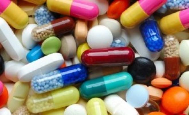 Vești BUNE pentru pacienți! Noi medicamente, pe lista de compensate şi gratuite
