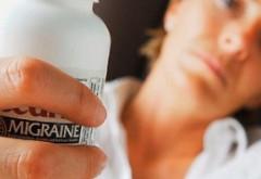 Simptomele pe care nu trebuie să le ignori NICIODATĂ: Medicii trebuie alertaţi imediat