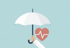 Abonament sau asigurare de sănătate? Care e cel mai bun tratament pentru angajaţii români