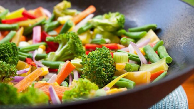 ATENȚIE!!! Eliminarea GRĂSIMILOR din alimentație reduce speranța de viață /STUDIU