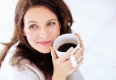 Cercetătorii explică ce se întâmplă cu organismul tău dacă bei zilnic cafea