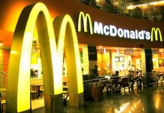 Ce produs de la McDonald's te ROAGĂ angajaţii să nu îl comanzi niciodată