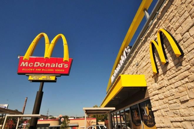 PRODUSUL pe care nu trebuie sa-l comanzi niciodata de la McDonald's. Ce spun angajatii