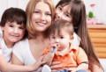 Specialiştii sunt în alertă: Aceasta este boala care face ravagii în rândul copiilor şi adolescenţilor