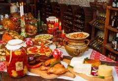 Alimentația grasă NU influenţează nivelul de COLESTEROL prezent deja în sânge /STUDIU