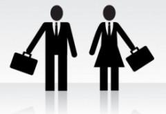 Avertisment pentru bărbaţii trecuţi de 30 de ani: Ce probleme de sănătate pot avea - anunţ alarmant al specialiştilor