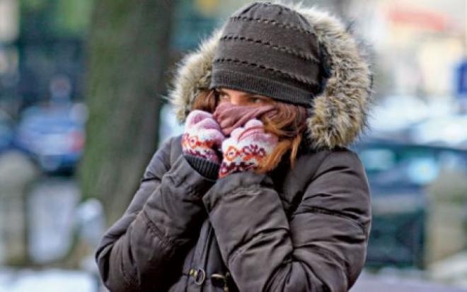 Ce să nu faci când afară este foarte frig. Greşelile care ne pot îmbolnăvi