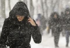 Ce NU ai voie să faci iarna: Greşelile care ne pot îmbolnăvi