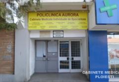 Analize medicale GRATUITE pentru ploiesteni, la Policlinica Aurora
