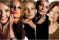 Ce SUPLIMENTE sunt recomandate unei femei la 20, 30, 40, 50 și peste 60 de ani