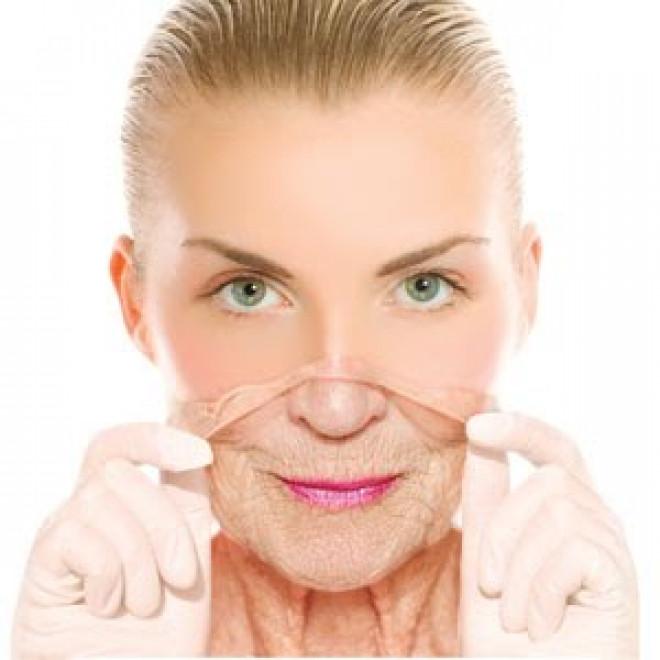 Studiu revoluţionar al specialiştilor: Cum poţi stopa îmbătrânirea