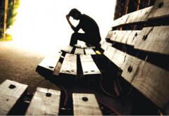 Iata care sunt cele 5 tipuri de ANXIETATE si DEPRESIE si cum pot fi tratate