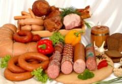 Secretul produselor sănătoase: Ce trebuie să mănânci pentru a nu avea probleme de sănătate